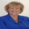 Real Estate Agents: Jan Bellamy, Mulberry, FL