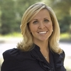 Real Estate Agents: Angie Hendricks, Newberry, FL