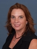 Real Estate Agents: Antje Anderson, Oldsmar, FL