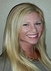 Real Estate Agents: Anna Worthington, Audrain-county, MO
