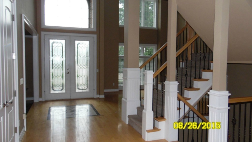 37340 Bellagio Court, Clinton, MI, 48036: Photo 17