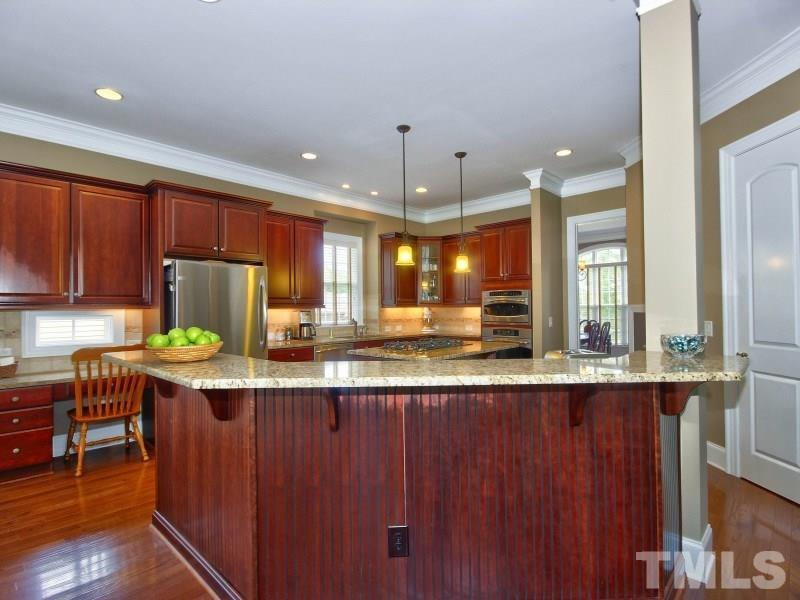8604 Stonechase Drive, Raleigh, NC, 27613: Photo 8