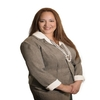 Real Estate Agents: Laura Forty-garcia, Seminole-county, FL