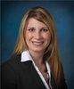 Real Estate Agents: Judith Green, Buckeye-lake, OH