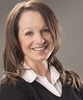 Real Estate Agents: Kimberley Fowler, Penticton, BC