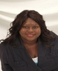 Real Estate Agents: Tulin Boyd, Fayetteville, NC