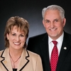 Real Estate Agents: Mike McGraw and Kathleen Gallagher..., Apopka, FL