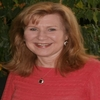 Real Estate Agents: Carol Gilmore, Fort-bragg, CA