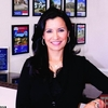 Real Estate Agents: Norma Hinojosa, Mission, TX