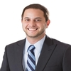Real Estate Agents: Michael Balanoff, Tallahassee, FL