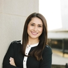 Real Estate Agents: Janel Solis, Naperville, IL