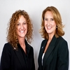 Real Estate Agents: Paula Biddle & Tracy Wilt, Altoona, PA