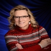 Real Estate Agents: Sheryl Reedy, Galesville, WI