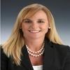 Real Estate Agents: Ronel Austin, Rocky-point, NC