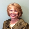Real Estate Agents: Sharon Drummond, Niles, OH