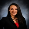 Real Estate Agents: Shannon Garringer, Grove-city, OH