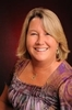 Real Estate Agents: Lesa Darnell, Sebastian, FL