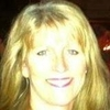 Real Estate Agents: Suzanne McCarty, Lakewood, OH