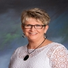 Real Estate Agents: Tammy Roof Elliott, Groveport, OH