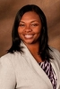Real Estate Agents: Ebony Bowers, Groveport, OH