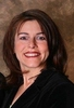 Real Estate Agents: Tina Anderson, Catharpin, VA