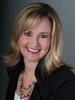 Real Estate Agents: Jill Vodicka, Oceanside, CA