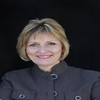 Real Estate Agents: Barbara Aitken, Duncan, BC