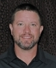 Real Estate Agents: Todd Danley, Gaines-county, TX