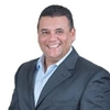 Real Estate Agents: Jorge Jaen, Islamorada, FL