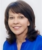 Real Estate Agents: Kathy Kat Francisco, Oceanside, CA