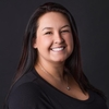 Real Estate Agents: Jessica Belanger, Macomb-county, MI