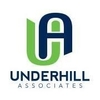 Real Estate Agents: Underhill Associates, Louisville, KY