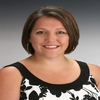 Real Estate Agents: Christina Asbury, Onslow-county, NC