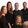 Real Estate Agents: The Leslie Cady McFadden team, Galena, OH