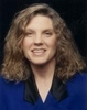 Real Estate Agents: Mary Thurston Wise, Hygiene, CO