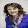 Real Estate Agents: Brittany Dodson, Upton, WY