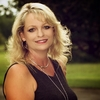 Real Estate Agents: Tracy McKleroy, Macclenny, FL