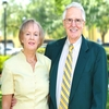 Real Estate Agents: Mark and Dorl Squires, Casselberry, FL