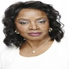 Real Estate Agents: Carolyn Gear Thompson, Cambria-heights, NY