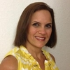Real Estate Agents: Adriana Bohorquez, Pembroke-pines, FL