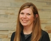 Real Estate Agents: Janet Banken, Excelsior, MN