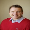 Real Estate Agents: Matt Ackermann, Granville, OH