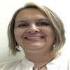 Real Estate Agents: Cindy Claunch, San-diego, TX