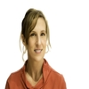 Real Estate Agents: Molly Miniea, Rockwell, NC
