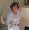 Real Estate Agents: Noreen Adams, Dyer, IN