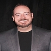 Real Estate Agents: Steve Dokich, Dyer, IN