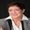 Real Estate Agents: Valerie Newton, Erwin, NC