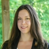 Real Estate Agents: Brittany Alvarez, Briarcliff-manor, NY