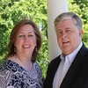 Real Estate Agents: Bruce Noble, Gainesville, VA