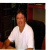 Real Estate Agents: Mark Cox, Madison-county, KY